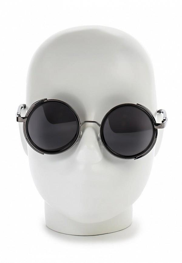 Мужские солнцезащитные очки AJ Morgan (ЭйДжей Морган) 88392 In Charge: изображение 3