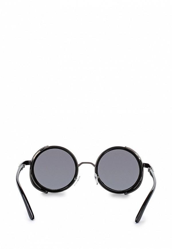 Мужские солнцезащитные очки AJ Morgan (ЭйДжей Морган) 88392 In Charge: изображение 5