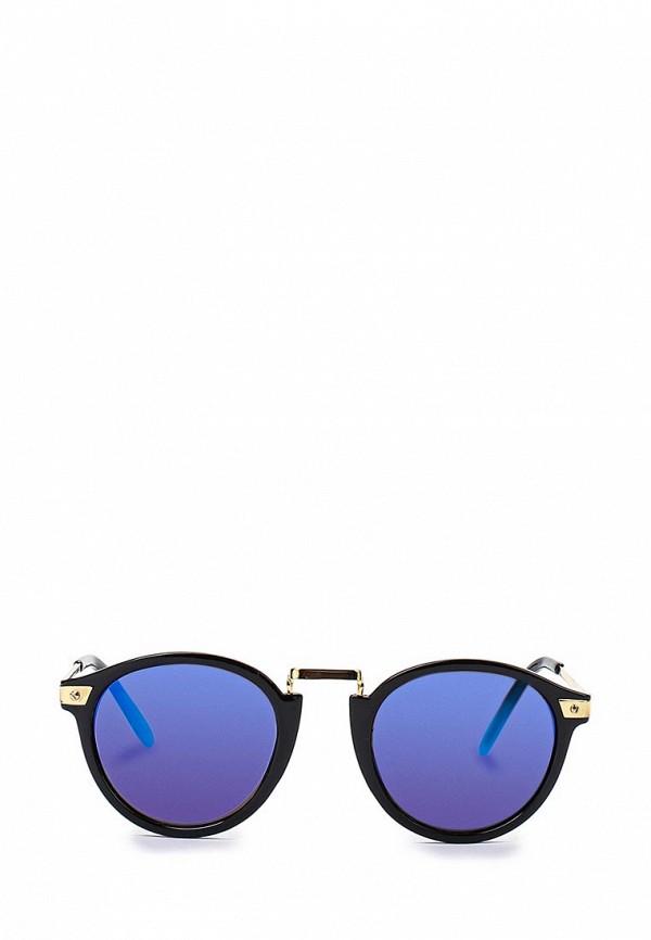 Мужские солнцезащитные очки AJ Morgan (ЭйДжей Морган) 88273 Cool Cat: изображение 2
