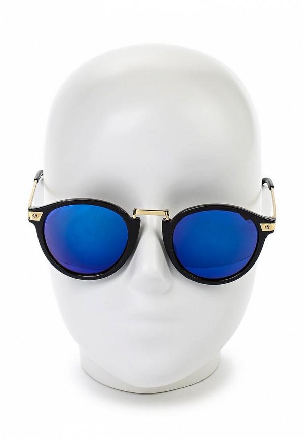 Мужские солнцезащитные очки AJ Morgan (ЭйДжей Морган) 88273 Cool Cat: изображение 3
