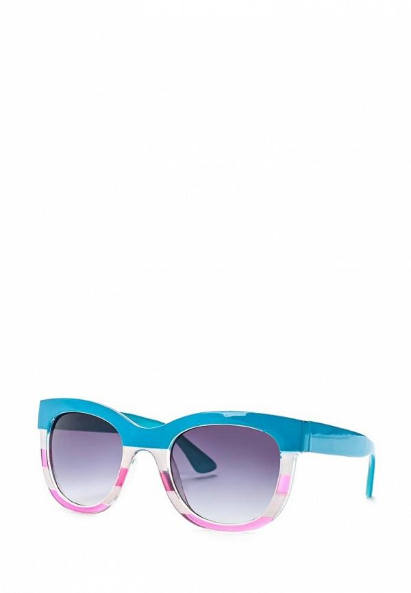Мужские солнцезащитные очки AJ Morgan (ЭйДжей Морган) 59072 Marissa: изображение 1