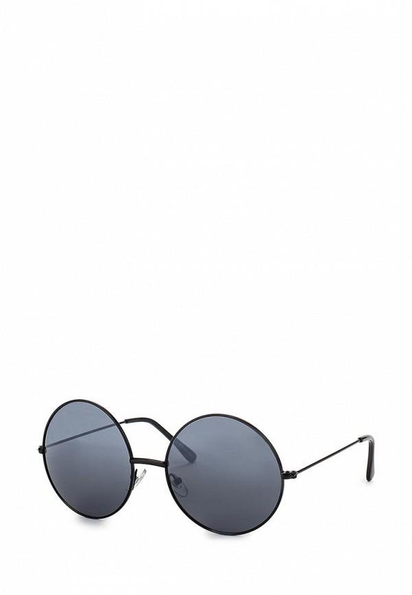 Мужские солнцезащитные очки AJ Morgan (ЭйДжей Морган) 53508 Moonies: изображение 1