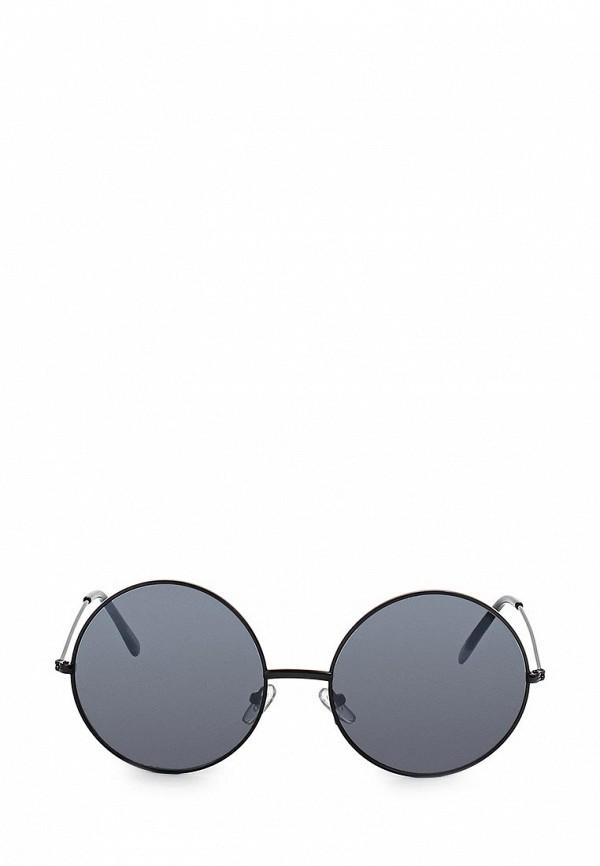 Мужские солнцезащитные очки AJ Morgan (ЭйДжей Морган) 53508 Moonies: изображение 2
