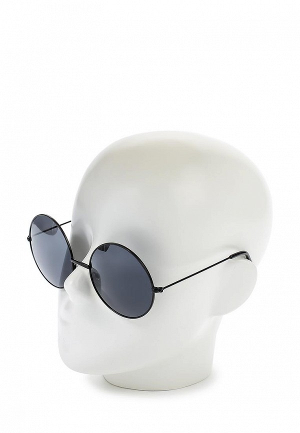 Мужские солнцезащитные очки AJ Morgan (ЭйДжей Морган) 53508 Moonies: изображение 4