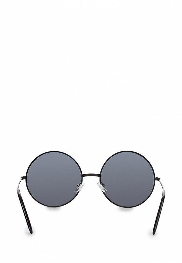 Мужские солнцезащитные очки AJ Morgan (ЭйДжей Морган) 53508 Moonies: изображение 5