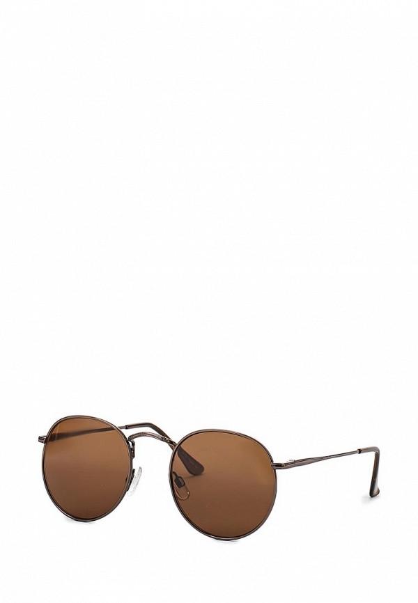 Мужские солнцезащитные очки AJ Morgan (ЭйДжей Морган) 46106 Bradley: изображение 1