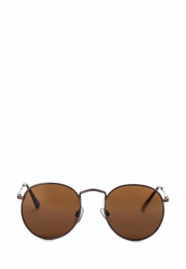 Мужские солнцезащитные очки AJ Morgan (ЭйДжей Морган) 46106 Bradley: изображение 2