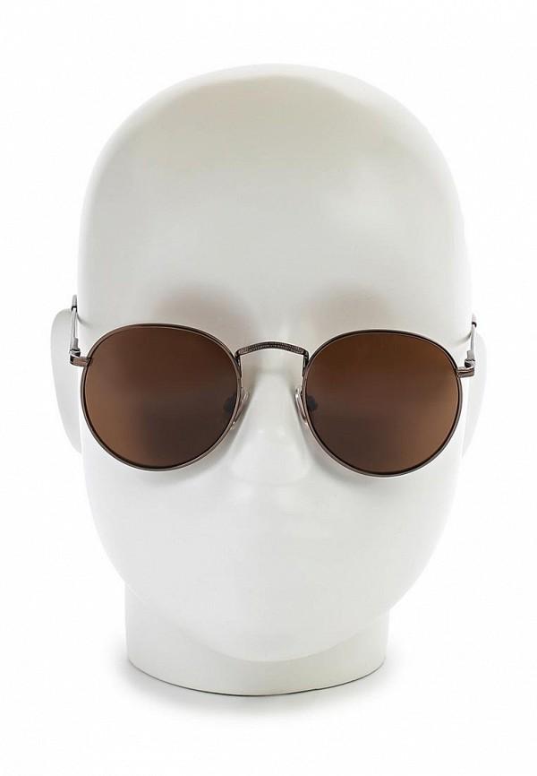 Мужские солнцезащитные очки AJ Morgan (ЭйДжей Морган) 46106 Bradley: изображение 3