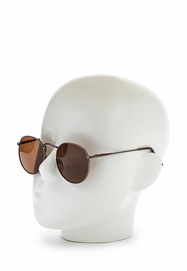 Мужские солнцезащитные очки AJ Morgan (ЭйДжей Морган) 46106 Bradley: изображение 4