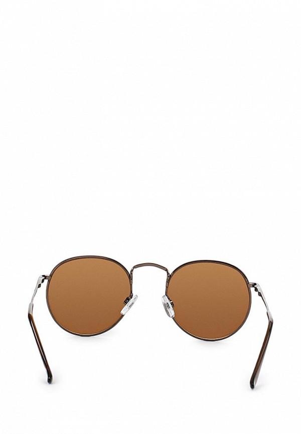 Мужские солнцезащитные очки AJ Morgan (ЭйДжей Морган) 46106 Bradley: изображение 5