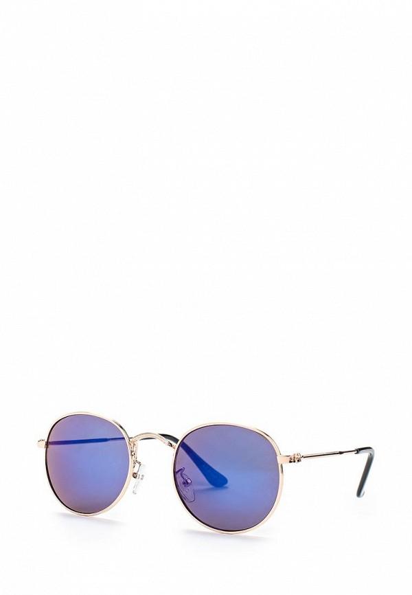 Мужские солнцезащитные очки AJ Morgan (ЭйДжей Морган) 59066 Deliverance: изображение 1