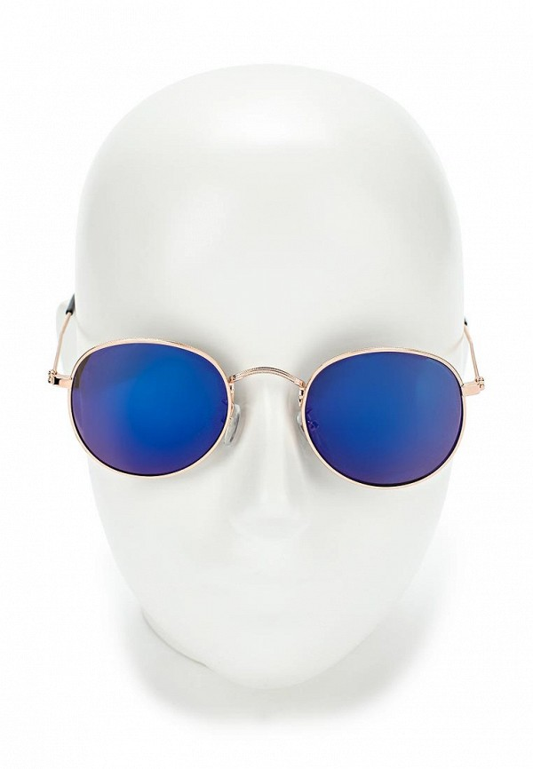 Мужские солнцезащитные очки AJ Morgan (ЭйДжей Морган) 59066 Deliverance: изображение 3