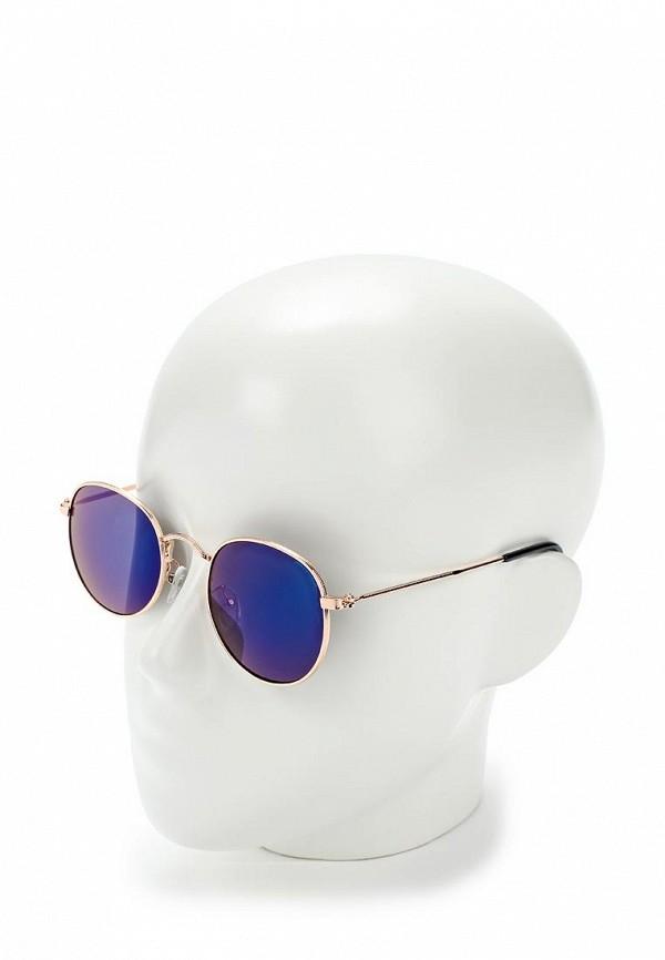 Мужские солнцезащитные очки AJ Morgan (ЭйДжей Морган) 59066 Deliverance: изображение 4