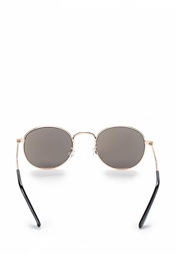 Мужские солнцезащитные очки AJ Morgan (ЭйДжей Морган) 59066 Deliverance: изображение 5