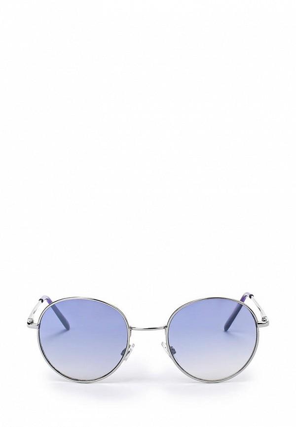Мужские солнцезащитные очки AJ Morgan (ЭйДжей Морган) 53580 Shine: изображение 2