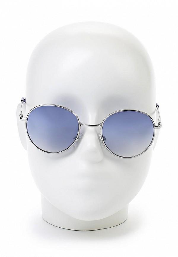 Мужские солнцезащитные очки AJ Morgan (ЭйДжей Морган) 53580 Shine: изображение 3
