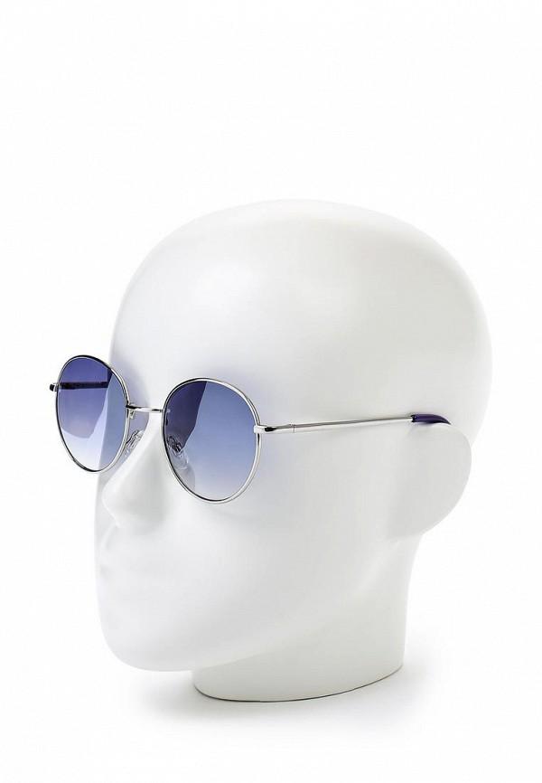 Мужские солнцезащитные очки AJ Morgan (ЭйДжей Морган) 53580 Shine: изображение 4