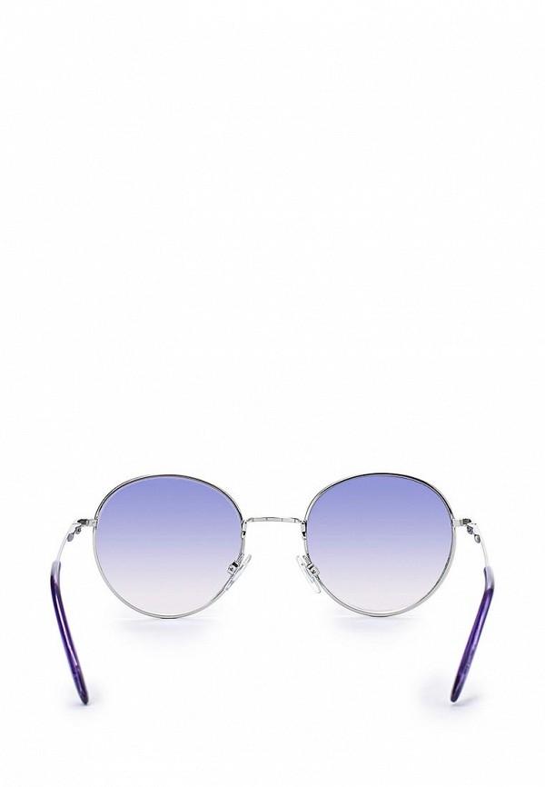 Мужские солнцезащитные очки AJ Morgan (ЭйДжей Морган) 53580 Shine: изображение 5