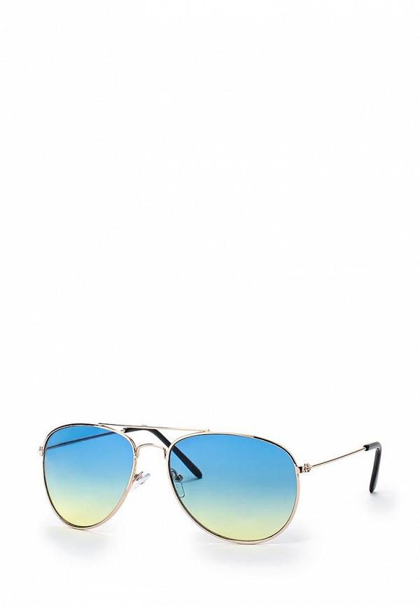 Женские солнцезащитные очки AJ Morgan (ЭйДжей Морган) 59055 Skye: изображение 1