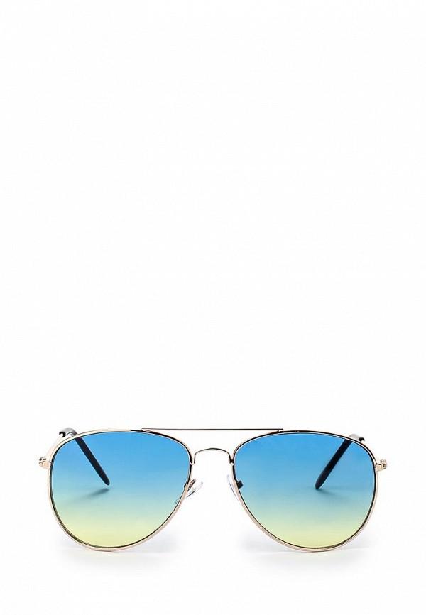 Женские солнцезащитные очки AJ Morgan (ЭйДжей Морган) 59055 Skye: изображение 2
