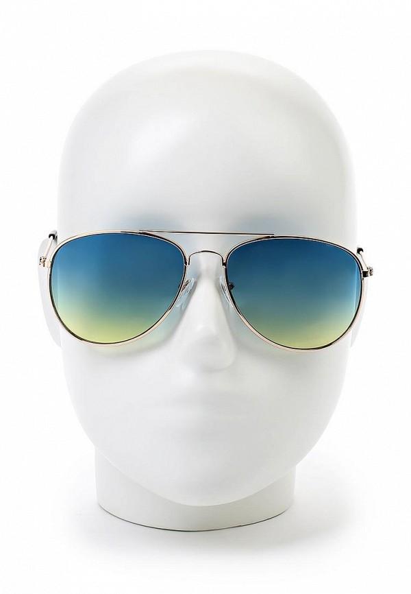 Женские солнцезащитные очки AJ Morgan (ЭйДжей Морган) 59055 Skye: изображение 3
