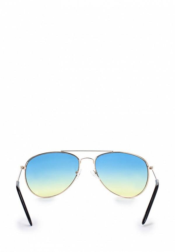 Женские солнцезащитные очки AJ Morgan (ЭйДжей Морган) 59055 Skye: изображение 5
