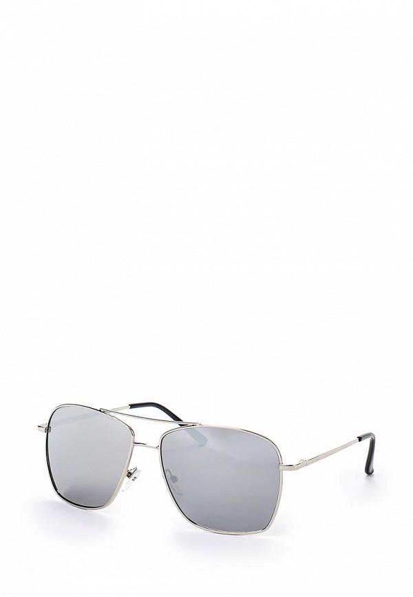 Женские солнцезащитные очки AJ Morgan (ЭйДжей Морган) 88318 Mission: изображение 1