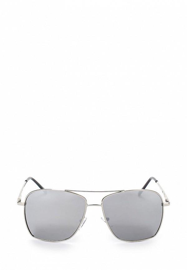 Женские солнцезащитные очки AJ Morgan (ЭйДжей Морган) 88318 Mission: изображение 2