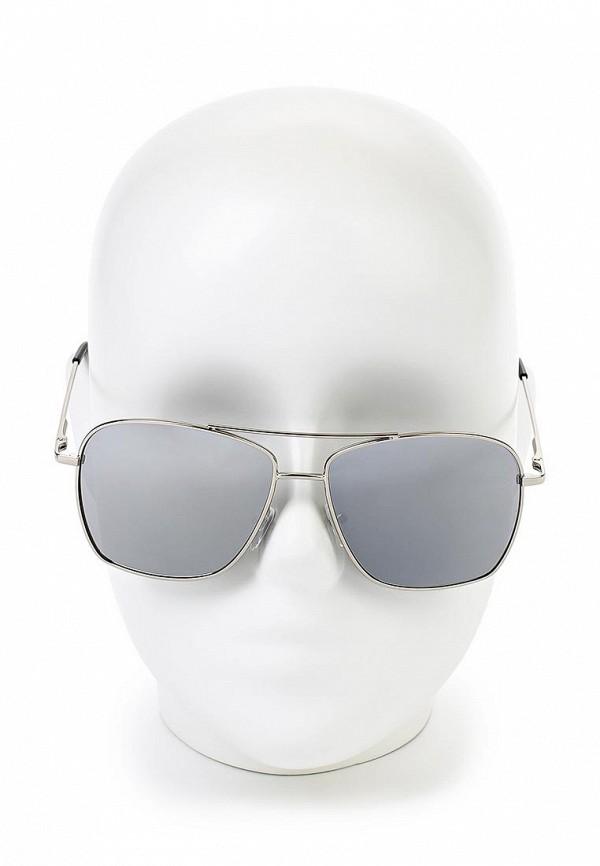 Женские солнцезащитные очки AJ Morgan (ЭйДжей Морган) 88318 Mission: изображение 3