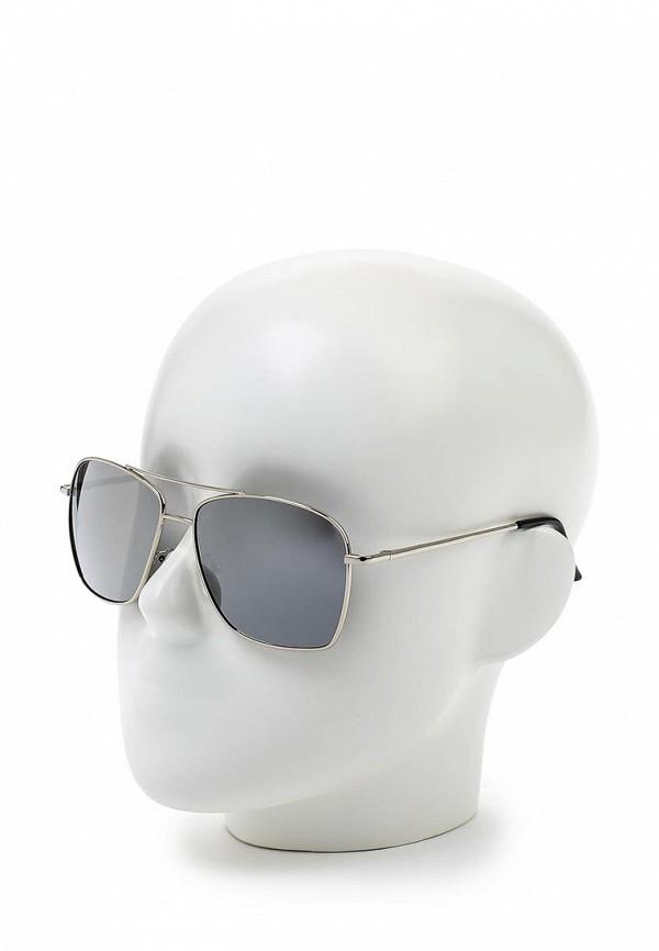 Женские солнцезащитные очки AJ Morgan (ЭйДжей Морган) 88318 Mission: изображение 4