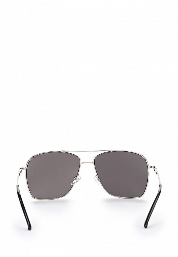 Женские солнцезащитные очки AJ Morgan (ЭйДжей Морган) 88318 Mission: изображение 5