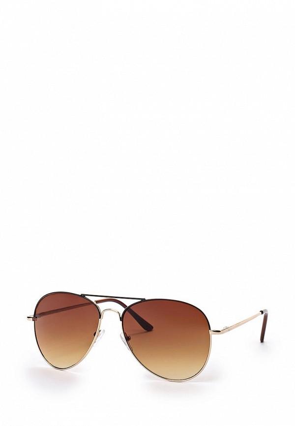Мужские солнцезащитные очки AJ Morgan (ЭйДжей Морган) 88209 Vegas: изображение 1