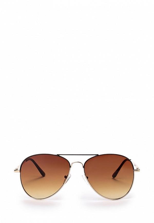 Мужские солнцезащитные очки AJ Morgan (ЭйДжей Морган) 88209 Vegas: изображение 2