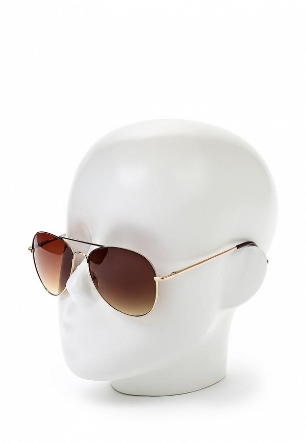 Мужские солнцезащитные очки AJ Morgan (ЭйДжей Морган) 88209 Vegas: изображение 4