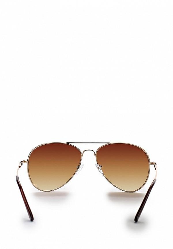 Мужские солнцезащитные очки AJ Morgan (ЭйДжей Морган) 88209 Vegas: изображение 5