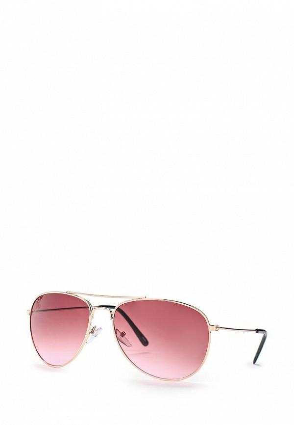 Мужские солнцезащитные очки AJ Morgan (ЭйДжей Морган) 59055 Skye: изображение 1