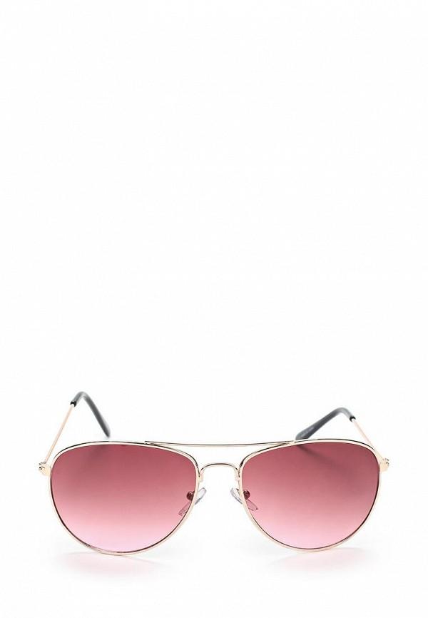 Мужские солнцезащитные очки AJ Morgan (ЭйДжей Морган) 59055 Skye: изображение 2