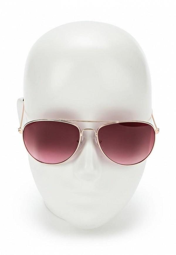Мужские солнцезащитные очки AJ Morgan (ЭйДжей Морган) 59055 Skye: изображение 3