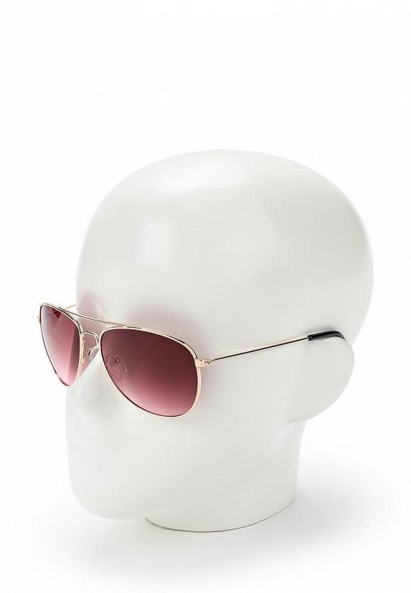 Мужские солнцезащитные очки AJ Morgan (ЭйДжей Морган) 59055 Skye: изображение 4