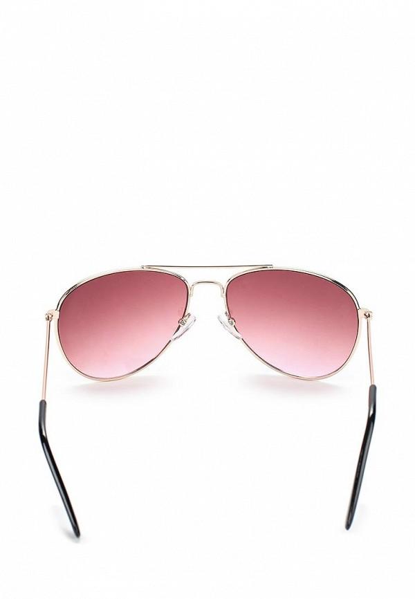Мужские солнцезащитные очки AJ Morgan (ЭйДжей Морган) 59055 Skye: изображение 5