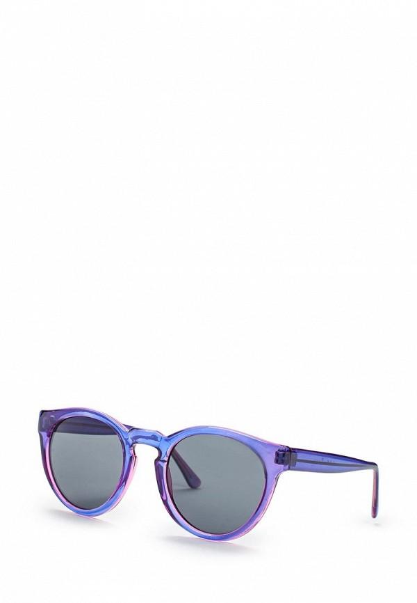 Мужские солнцезащитные очки AJ Morgan (ЭйДжей Морган) 62172 Mr. Rogers: изображение 1