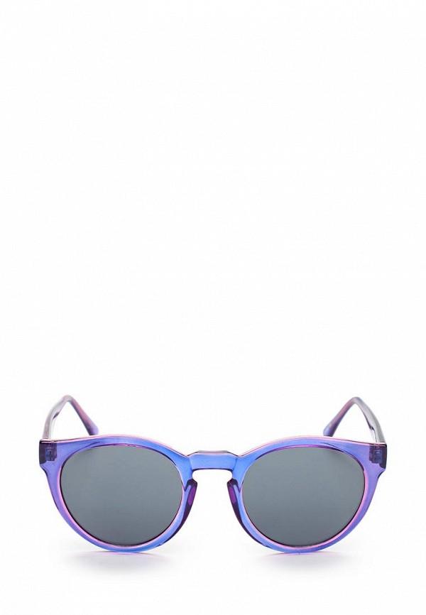 Мужские солнцезащитные очки AJ Morgan (ЭйДжей Морган) 62172 Mr. Rogers: изображение 2