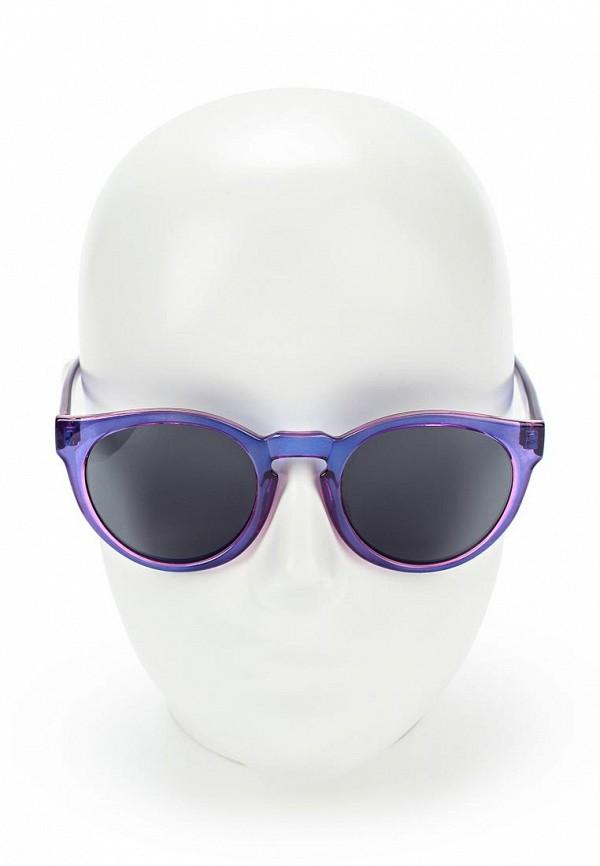 Мужские солнцезащитные очки AJ Morgan (ЭйДжей Морган) 62172 Mr. Rogers: изображение 3