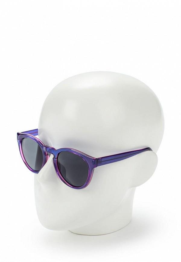 Мужские солнцезащитные очки AJ Morgan (ЭйДжей Морган) 62172 Mr. Rogers: изображение 4