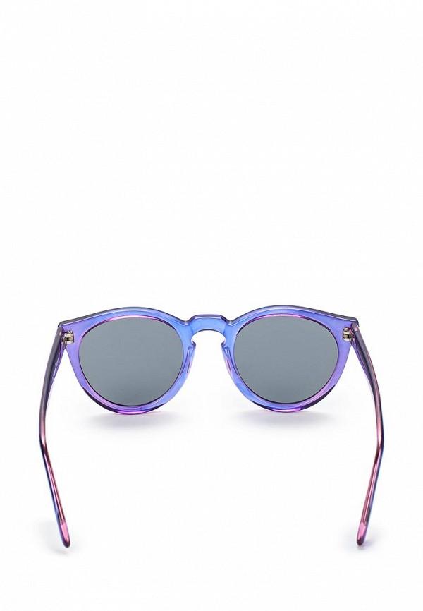 Мужские солнцезащитные очки AJ Morgan (ЭйДжей Морган) 62172 Mr. Rogers: изображение 5