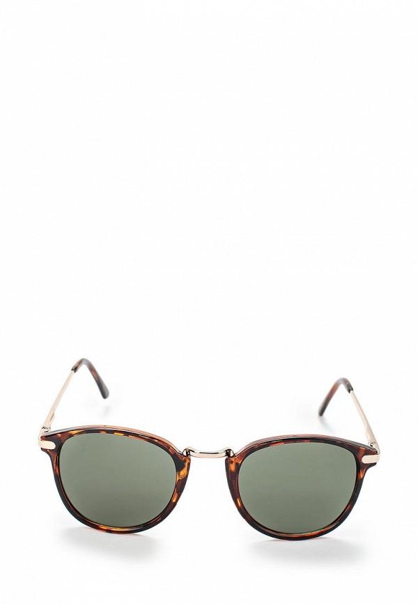 Мужские солнцезащитные очки AJ Morgan (ЭйДжей Морган) 53444 Castro: изображение 2