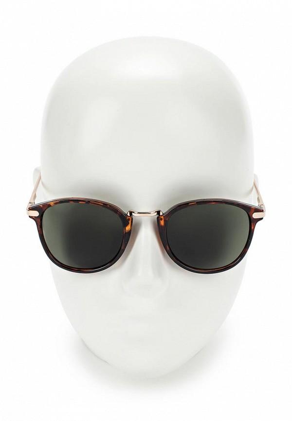 Мужские солнцезащитные очки AJ Morgan (ЭйДжей Морган) 53444 Castro: изображение 3