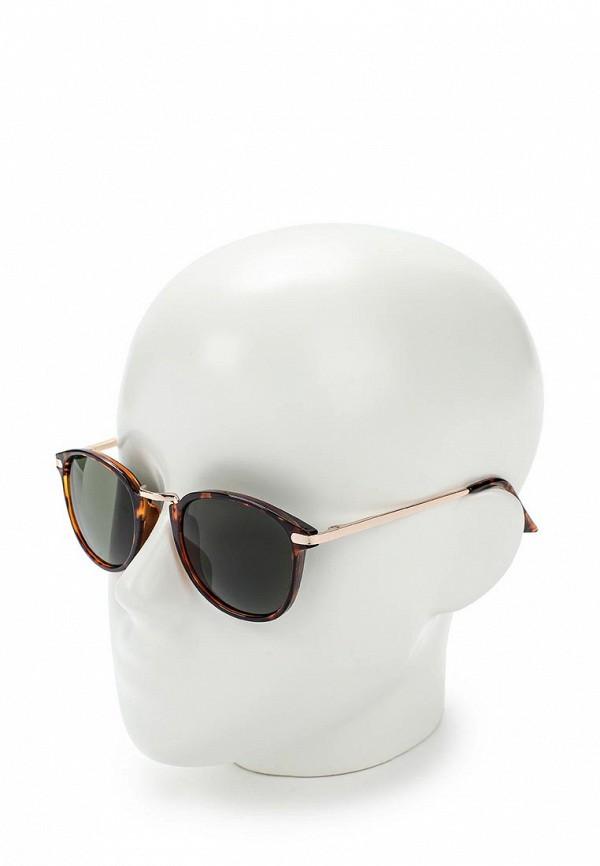 Мужские солнцезащитные очки AJ Morgan (ЭйДжей Морган) 53444 Castro: изображение 4