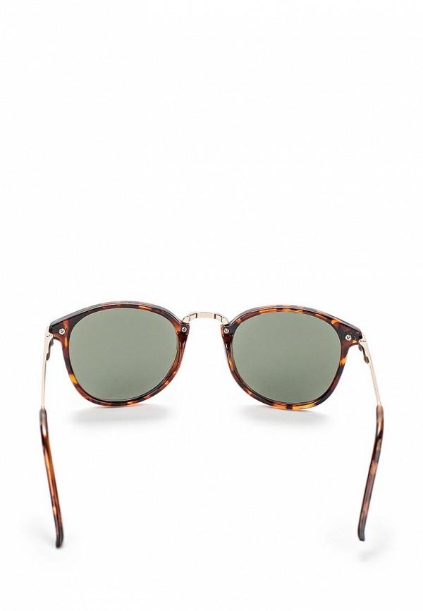 Мужские солнцезащитные очки AJ Morgan (ЭйДжей Морган) 53444 Castro: изображение 5