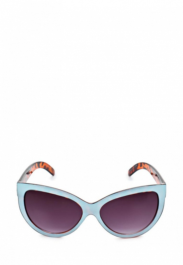 Женские солнцезащитные очки AJ Morgan (ЭйДжей Морган) 59040 Love Story: изображение 1